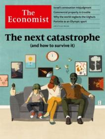 [ FreeCourseWeb com ] The Economist USA - June 27, 2020