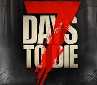 7 Days To Die v19 b157 <span style=color:#39a8bb>by Pioneer</span>