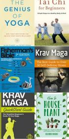 Assorted Books Collection - July 06 2020