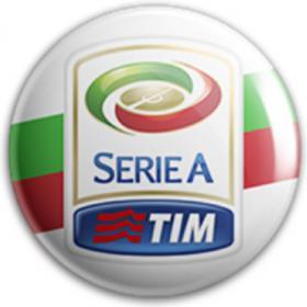 07 07 2020 SerieA  AC Milan - Juventus