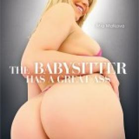 Babysitter Has A Great Ass [Sexpot 2017] WEB<span style=color:#39a8bb>-DL</span>