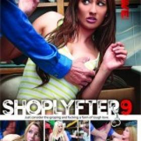 ShopLyfter 9 [Crave Media 2020] WEB<span style=color:#39a8bb>-DL</span>