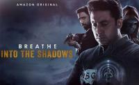 Breathe into the shadow (2020)[Hindi - SE 01 - 720p HDRip - x264 - 2GB - ESubs]