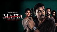 Mafia (2020) SE 01 - 1080p HD AVC - [Tamil + Telugu + Hin] - x264 - 3.3GB - ESubs]