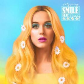 Katy Perry - Smile Pop~ Single~(2020) [320]  kbps Beats⭐