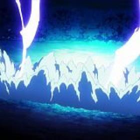 Boku no Hero Academia - Movie 02 - Heroes Rising (BD 1080p)(HEVC x265 10bit)(Multi-Subs)<span style=color:#39a8bb>-Judas[TGx]</span>