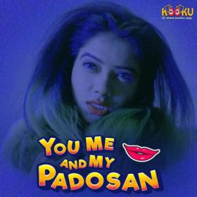 You Me and My Padosan (2020) SE 01 - Hindi - 720p HDRip - x264 - 650MB