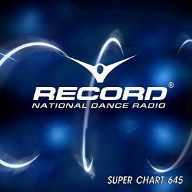 Record Super Chart 645 (2020)