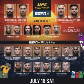 UFC Fight Night 173 Figueiredo vs Benavidez 2 HDTV x264<span style=color:#39a8bb>-PUNCH[TGx]</span>