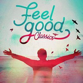 VA - Feel Good Classics (2020) Mp3 320kbps [PMEDIA] ⭐️