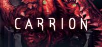 Carrion_1 0 0_win_gog