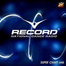 Record Super Chart 646 (2020)