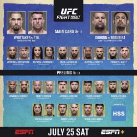 UFC on ESPN 14 WEB-DL H264 Fight<span style=color:#39a8bb>-BB[TGx]</span>