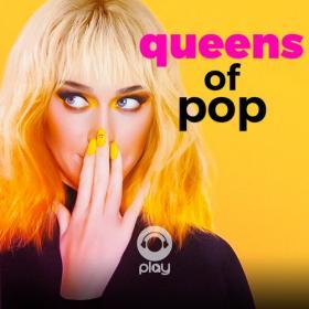 VA - Queens of Pop (2020) Mp3 320kbps [PMEDIA] ⭐️