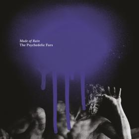 The Psychedelic Furs - Made of Rain (2020) Mp3 320kbps [PMEDIA] ⭐️