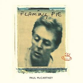 Paul McCartney - Flaming Pie (Archive Collection) (2020) Mp3 320kbps [PMEDIA] ⭐️