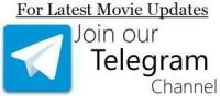 Avrodh (2020) Hindi S01 Complete 720p Sonyliv WEBRip - 1.7GB - AAC 2CH x264 - Shadow (BonsaiHD)
