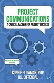 [ FreeCourseWeb com ] Project Communications - A Critical Factor for Project Success