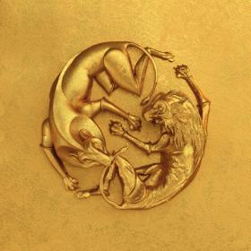 Beyoncé - The Lion King The Gift [Deluxe Edition] (2020) Mp3 (320kbps) <span style=color:#39a8bb>[Hunter]</span>