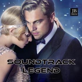 100 Legend Soundtrack (2020) Mp3 320kbps [PMEDIA] ⭐️