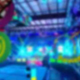 WWE Smackdown 2020-07-31 720p HDTV x264<span style=color:#39a8bb>-Star[TGx]</span>