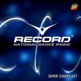 Record Super Chart 647 (2020)