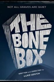 The Bone Box 2020 HINDI 720p WEBRiP 900MB c1nem4 x264 AAC-MUMBAISTARS[TGx]
