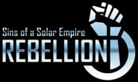 Sins of a Solar Empire Rebellion  <span style=color:#39a8bb>by xatab</span>