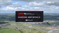 Formula1 2020 R04 British Grand Prix Race 1080p WEB x264<span style=color:#39a8bb>-BaNHaMMER</span>