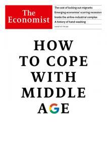 [onehack us] The Economist (20200801)