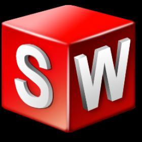 SolidWorks 2020 SP4 0 Full Premium - [CrackzSoft]