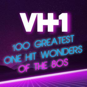 VA - VH1 100 Greatest One Hit Wonders of the 80s (Mp3 320kbps) [PMEDIA] ⭐️