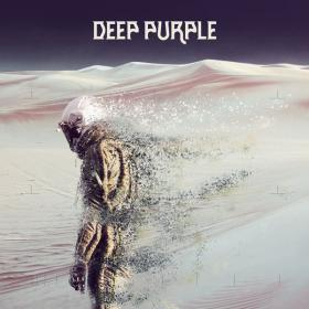 Deep Purple - Whoosh! (2020) [FLAC 24-bit]