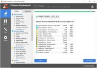 [FTUApps com] - CCleaner Professional + Slim + Business + Technician 5 70 7909 Multilingual + Keymaker