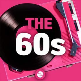 Various Artists - The 60s (2020) Mp3 320kbps [PMEDIA] ⭐️