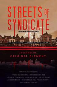 Streets of Syndicate Ohio 2020 REPACK 720p WEBRip 800MB x264<span style=color:#39a8bb>-GalaxyRG[TGx]</span>