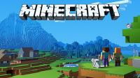 MineCraft v1 16 2 TLauncher Autoupdate