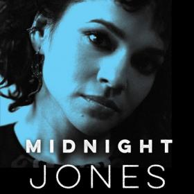 Norah Jones - Midnight Jones (2020) Mp3 320kbps [PMEDIA] ⭐️