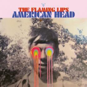 The Flaming Lips - American Head (2020) Mp3 320kbps [PMEDIA] ⭐️