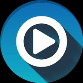 FreeFlix TV Pro - Access IPTV lists of all kinds to enjoy live TV, Radio and Sports v1 0 66d Premium Mod Apk