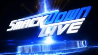 WWE Friday Night SmackDown 2020-09-04 720p HDTV x264<span style=color:#39a8bb>-NWCHD</span>