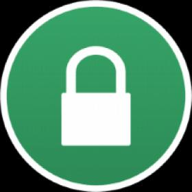 Secret Disk Professional 2020 03 + Patch
