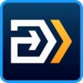 EaseUS Todo PCTrans v11 8 Build 20200818 + Keygen