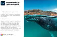Adobe Photoshop Lightroom Classic 2021 v10 0 (x64) Beta Pre-Cracked