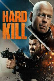 Hard Kill 2020 BDRip XviD AC3<span style=color:#39a8bb>-EVO[TGx]</span>