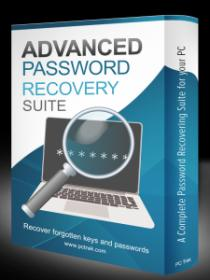 Advanced Password Recovery Suite 1 1 2 + Crack