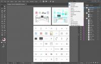 [FTUApps com] - Adobe Illustrator 2020 v24 3 0 569 (x64) Multilingual Portable + Pre-Activated