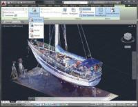 Autodesk AutoCAD Design Suite Premium 2021 3 (x64) [crackzsoft me]