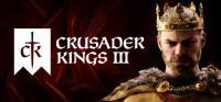 Crusader.Kings.III.Royal.Edition.v1.0.3