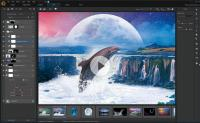 [FTUApps com] - CyberLink PhotoDirector Ultra 12 0 2024 0 (x64) Multilingual + Pre-Activated